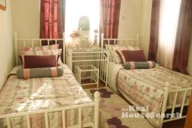 Kid's Room San Rafael Estates